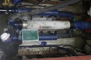 H25公88号 石盛(3)汚水2号幹線布設工事